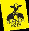 Avanca 2019