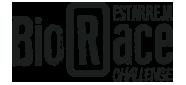 Biorace 2019