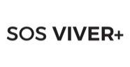SOS Viver+